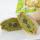 冬のくらづくり銘菓撰 (5) 商品内容