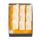 川越『葛もち』 9個入 商品内容