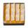 川越『葛もち』 12個入 商品内容