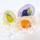 水菓子3種・特別詰め合わせ10個入   商品説明