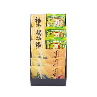 秋冬のくらづくり銘菓撰 (1) 商品説明